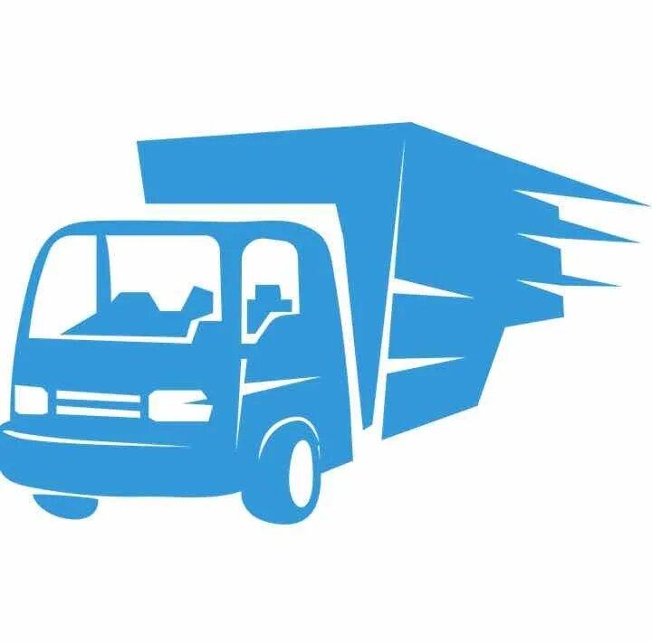 Locations of Best Movers LLC in Washington, DC and Arlington, VA